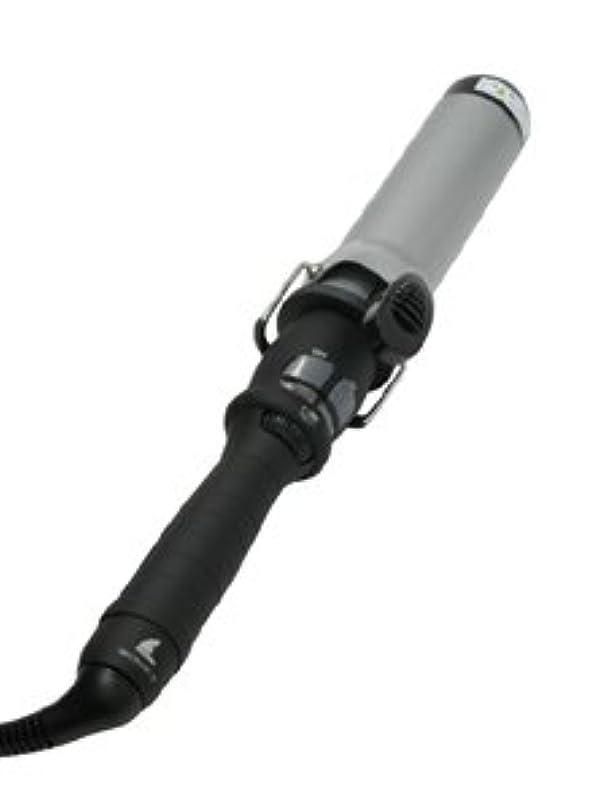 噴水調整するスタンド【x5個セット】 アイビル DHセラミックアイロン 38mm