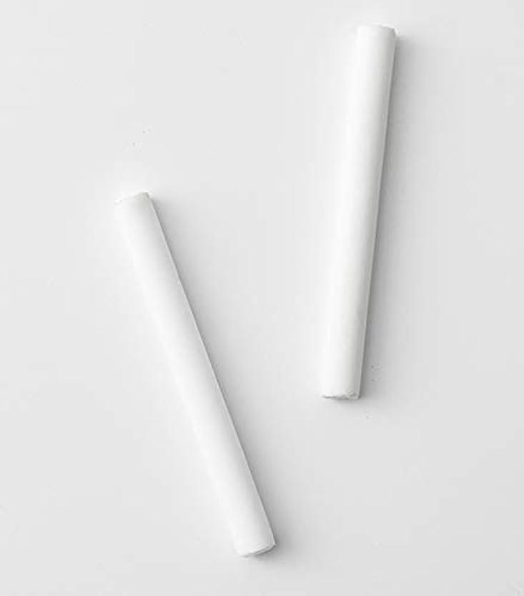 バッジシュリンク談話生活の木 アロマクリップ 車用 替え芯2本 (シルバー?ゴールド共用)