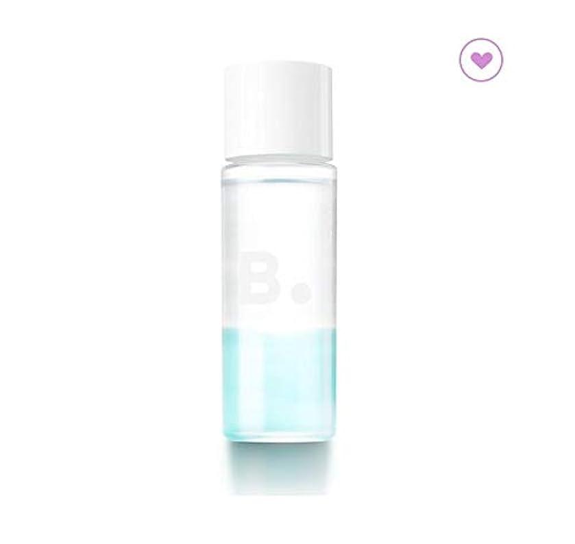 腫瘍住む可動式banilaco リップアンドアイリムーバークリア/Lip and Eye Remover Clear 100ml [並行輸入品]