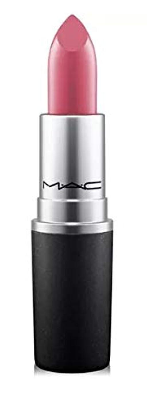 どっちでも編集するリズミカルなマック MAC Lipstick - Plums Amorous - lovestruck cranberry (Satin) リップスティック [並行輸入品]