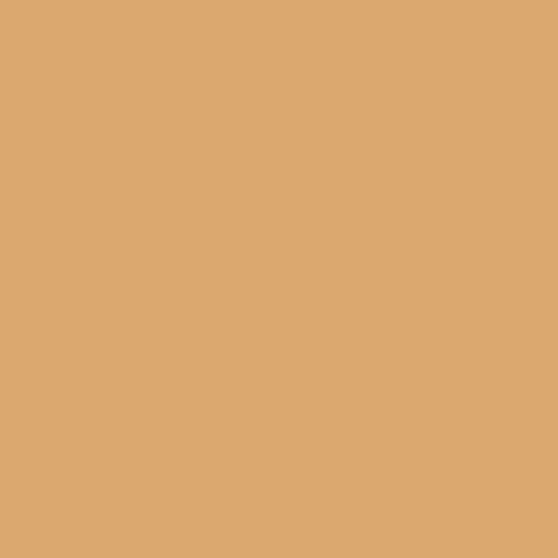 SANMIMORE(サンミモレ化粧品) UVパクト 50号ライトオークル (レフィル 替パフ付)