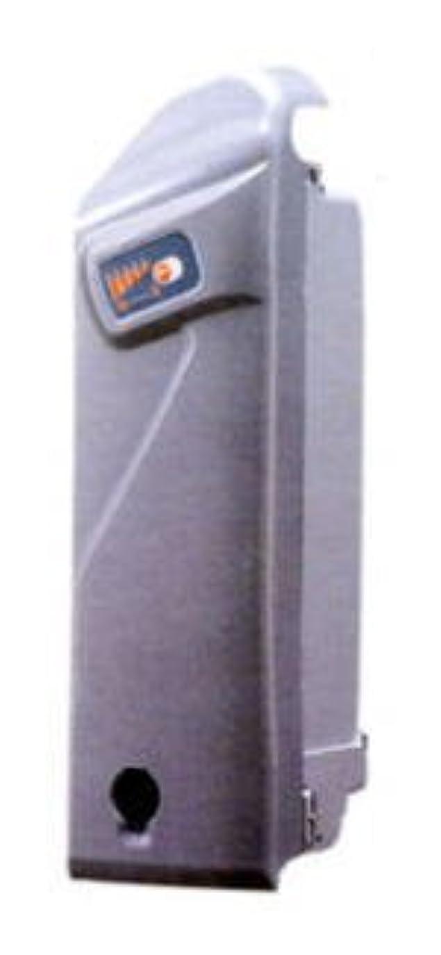 政治バー動機付ける【お預り再生】 パナソニック (NKY121B02) 電動自転車用リサイクルバッテリー (バッテリー電池交換)