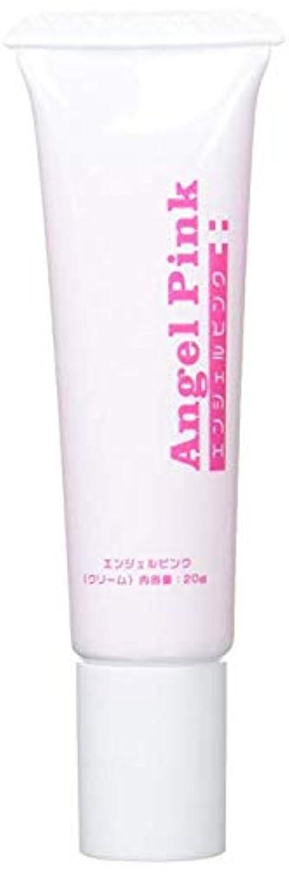 壁麦芽欠乏Angel pink エンジェルピンク5個セット
