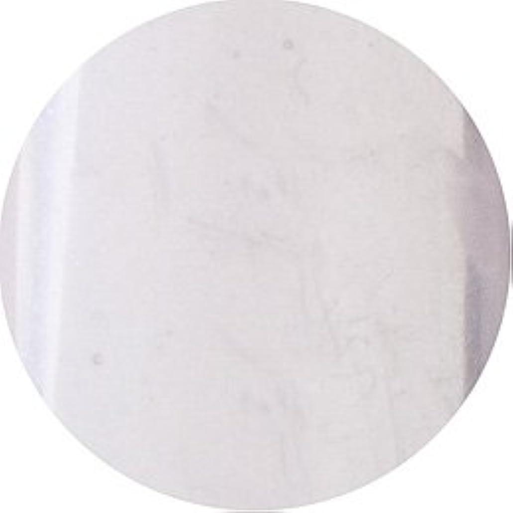 インタフェース特性ビルダーCND シェラック UVカラーコート7.3ml 502 ネグリジェ