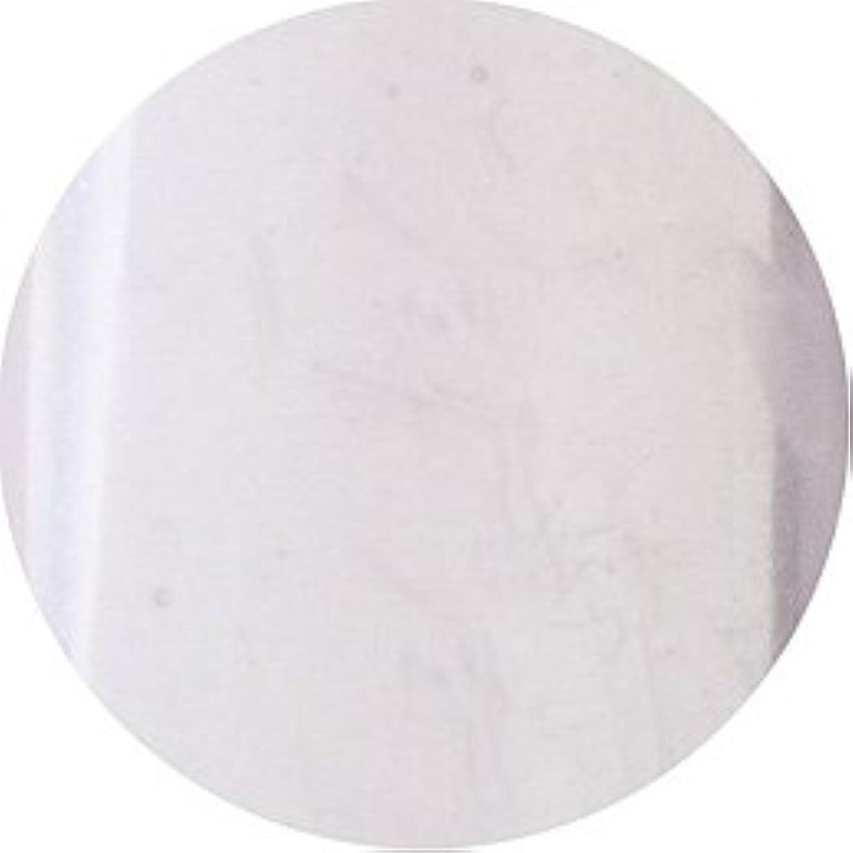 シンジケート主張ロビーCND シェラック UVカラーコート7.3ml 502 ネグリジェ