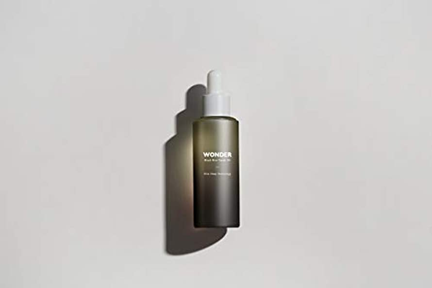 比較パーティーエアコンHaruharu(ハルハル) ハルハルワンダー BRフェイシャルオイル 天然ラベンダーオイルの香り 30ml