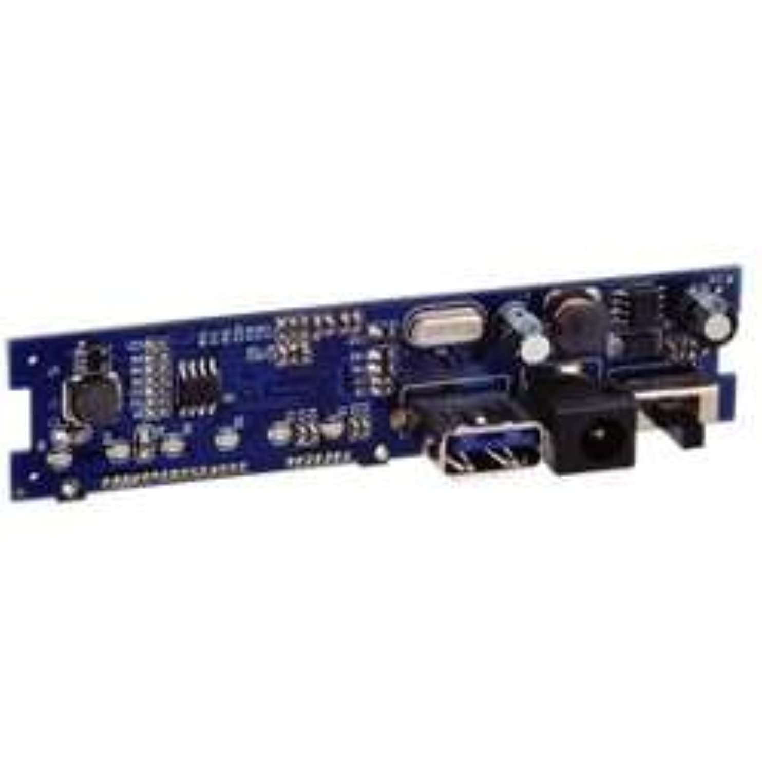 歩行者角度アソシエイトセンチュリー SATA→USB3.0変換アダプター SATA活してUSB3.0 SATA-USB3