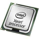 Intel CPU Xeon L3406 2.26GHz 4M LGA1156 BX80616L3406 (¥ 30,638)