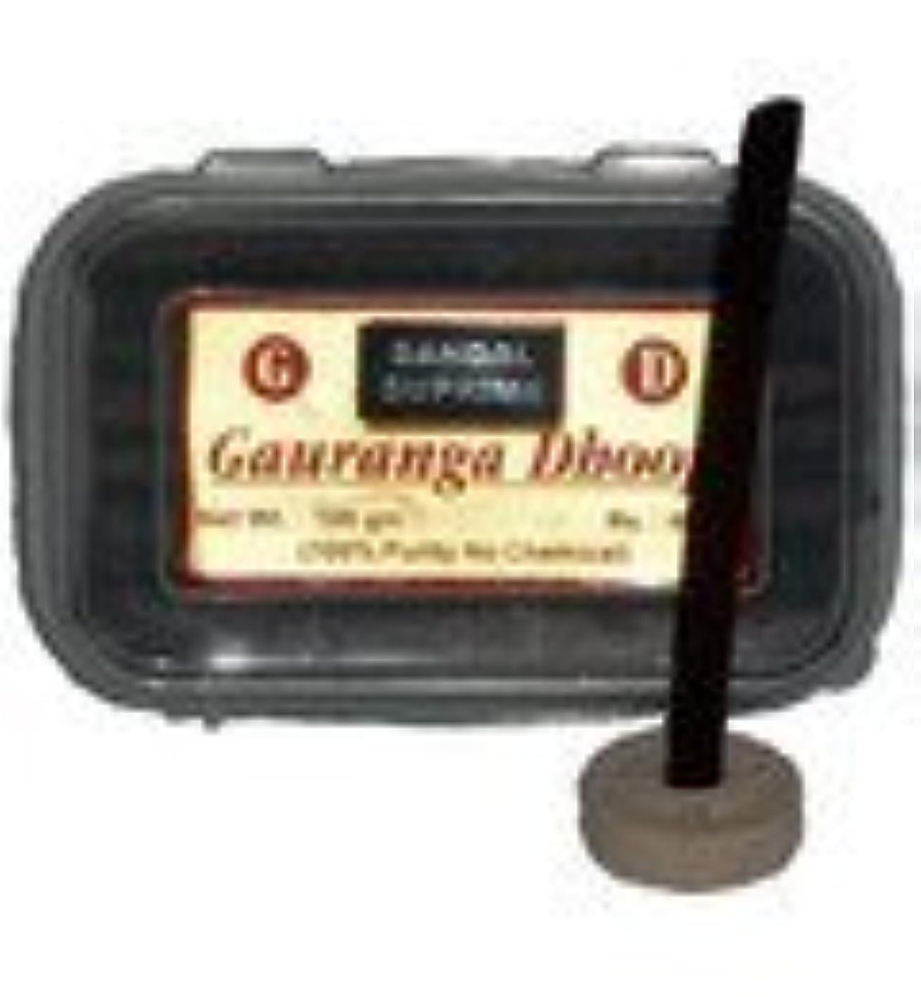 平らな速度アセンブリDhoop Pure Incense Sticks