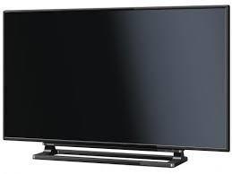 東芝 50V型地上・BS・110度CSデジタル フルハイビジョンLED液晶テレビ(別売USB HDD録画対応) LED REGZA 50S10