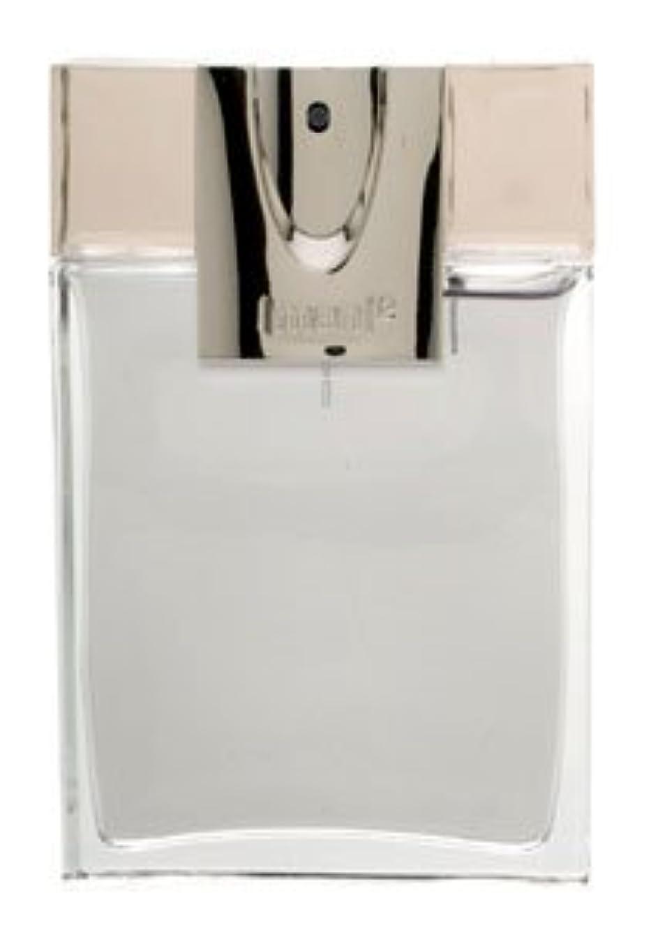 説得力のあるクラウド視線Aigner Man 2 (アイグナー マン2) 3.4 oz (100ml) EDT Spray by Etienne Aigner for Men