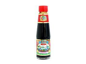 李錦記 特製オイスターソース / 255g TOMIZ(富澤商店) 中華とアジア食材 調味料(李錦記)