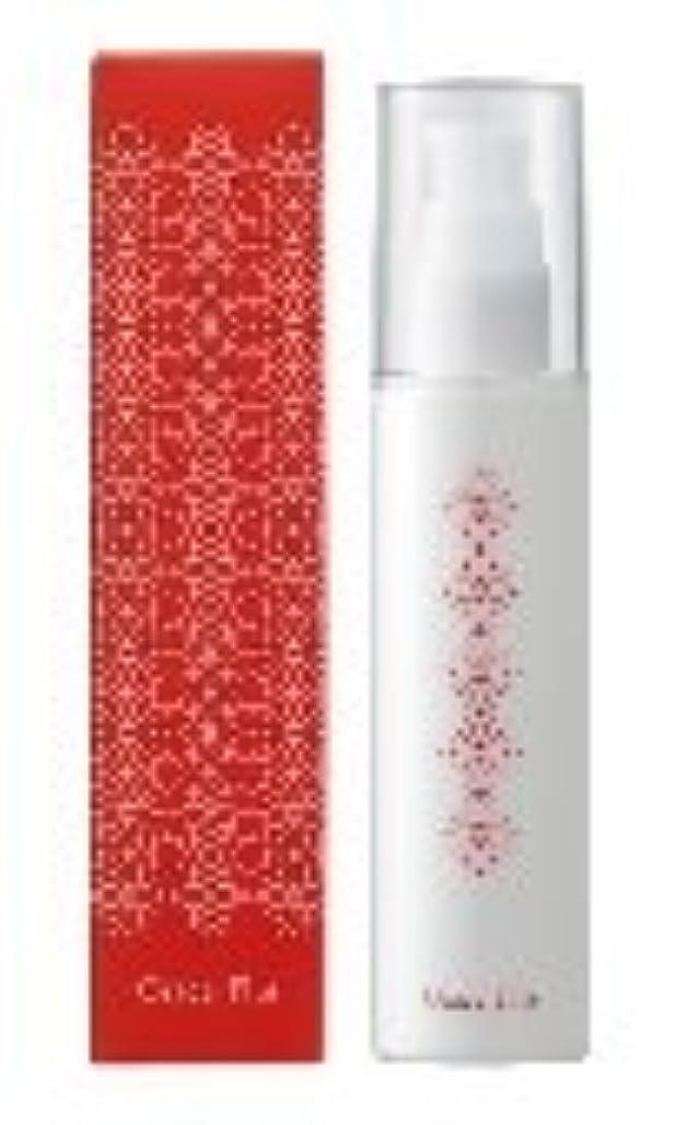 振り向く定義ローングレイスプリュス化粧水