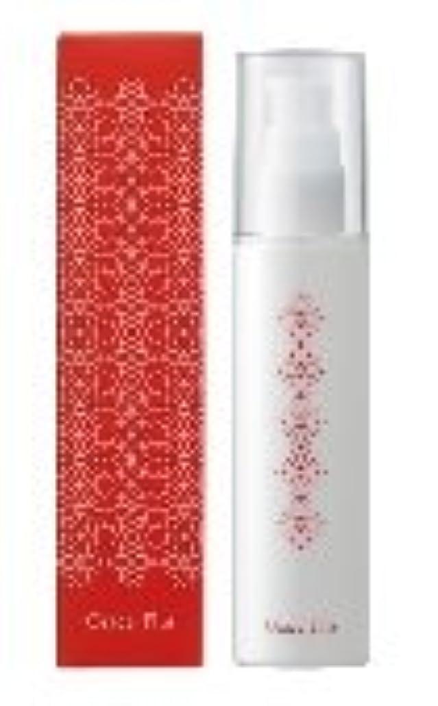 プレゼントアライアンス抗生物質グレイスプリュス化粧水