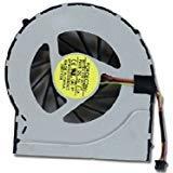 元新しいfor HP 606574–001606575–001604787–001CPU冷却ファン