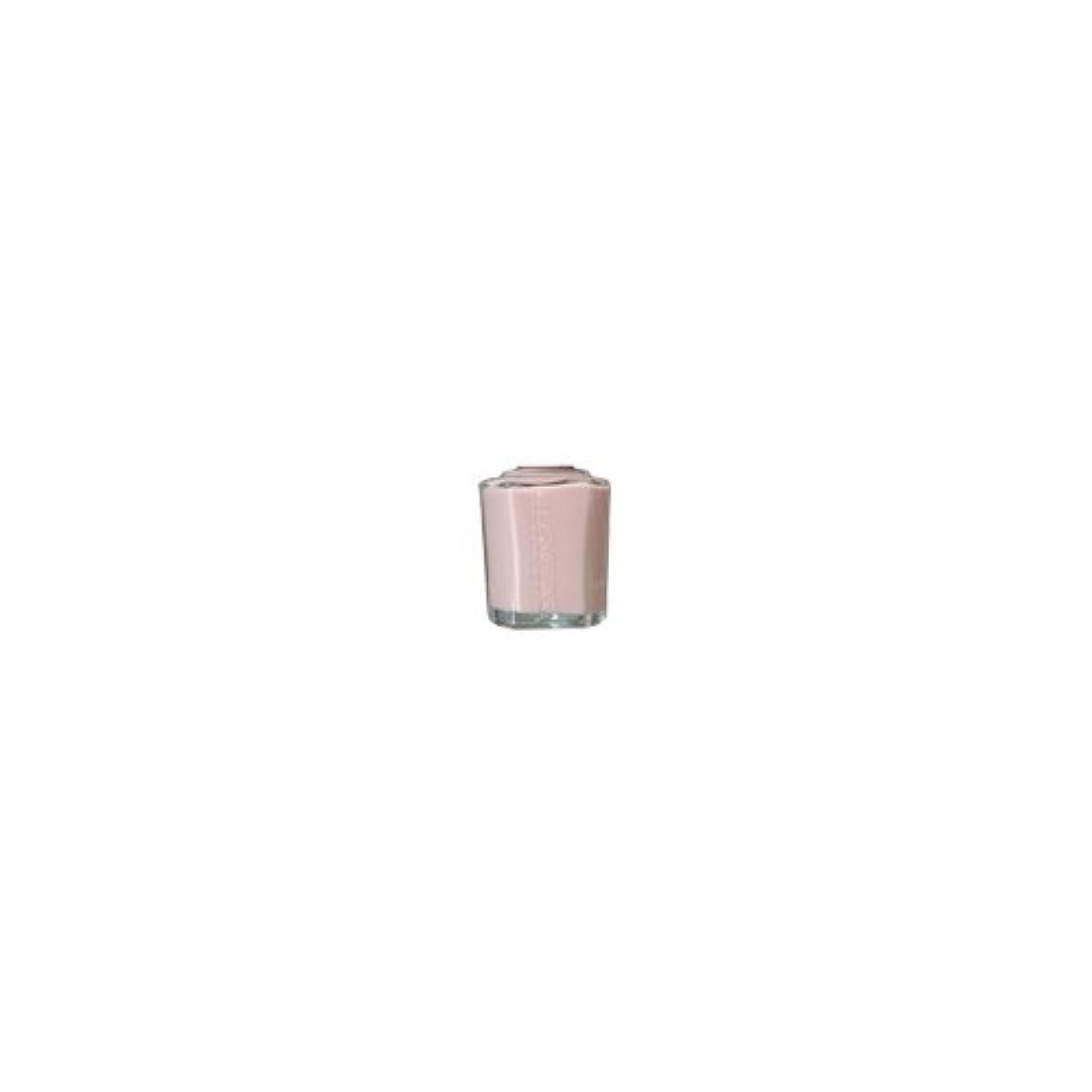 非行鉛筆キロメートルSHAREYDVA(シャレドワ) シャレドワカラー 〔15ml〕<BR>No.92 アンティークベージュ