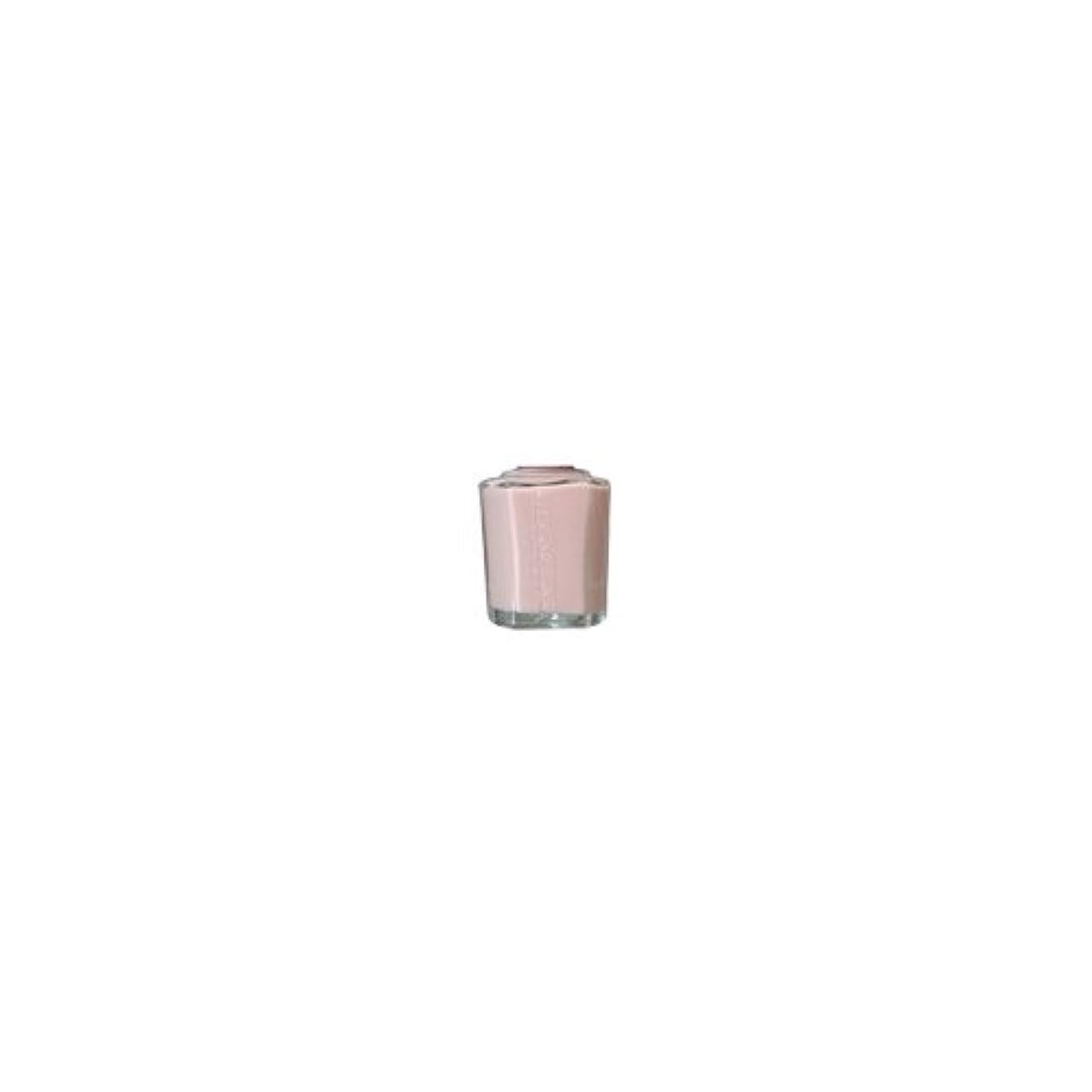 ガラスパッド相反するSHAREYDVA(シャレドワ) シャレドワカラー 〔15ml〕<BR>No.92 アンティークベージュ