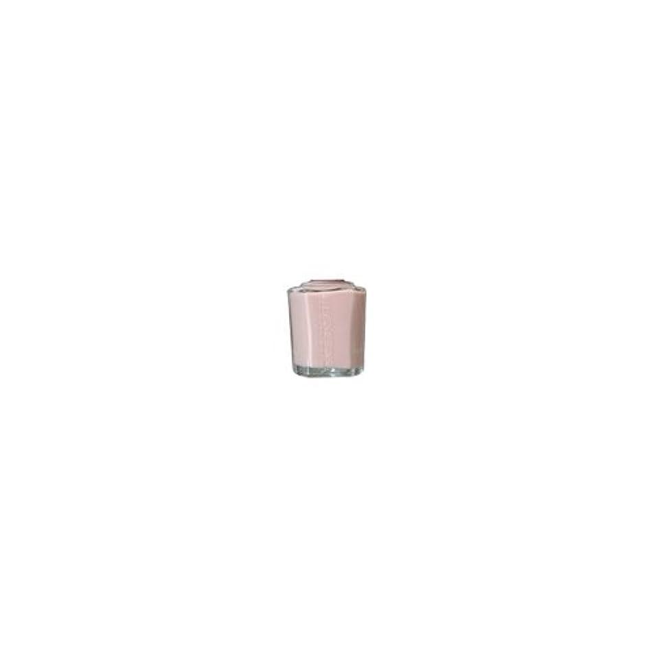 リース対人豚肉SHAREYDVA(シャレドワ) シャレドワカラー 〔15ml〕<BR>No.92 アンティークベージュ