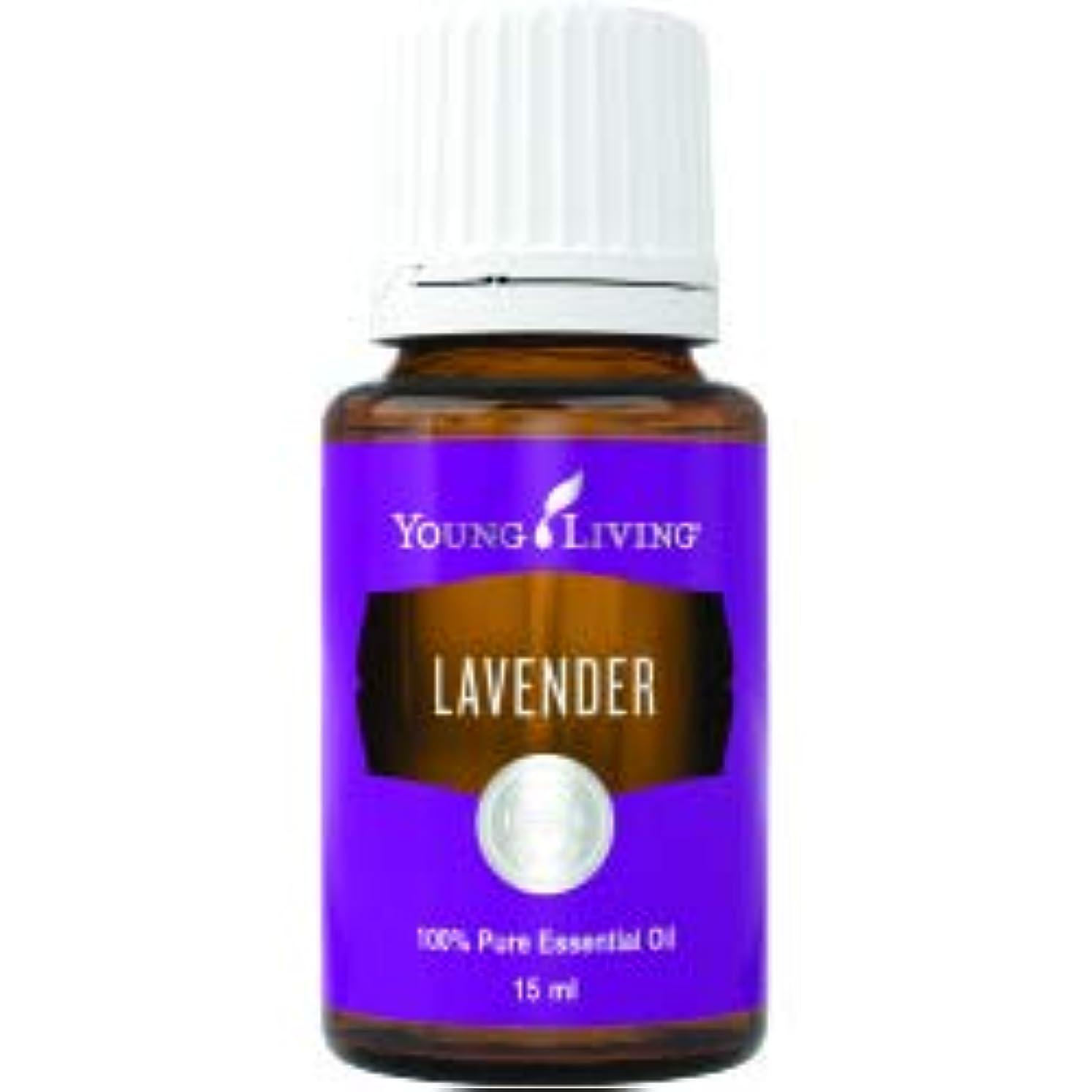 砲兵コックハイライトラベンダーエッセンシャルオイル15ml by Young Livingエッセンシャルオイルマレーシア Lavender Essential Oil 15ml by Young Living Essential Oil Malaysia