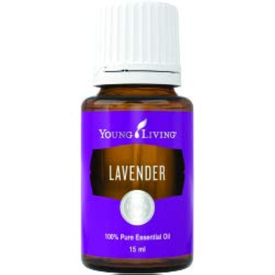 カカドゥステップ退却ラベンダーエッセンシャルオイル15ml by Young Livingエッセンシャルオイルマレーシア Lavender Essential Oil 15ml by Young Living Essential Oil Malaysia