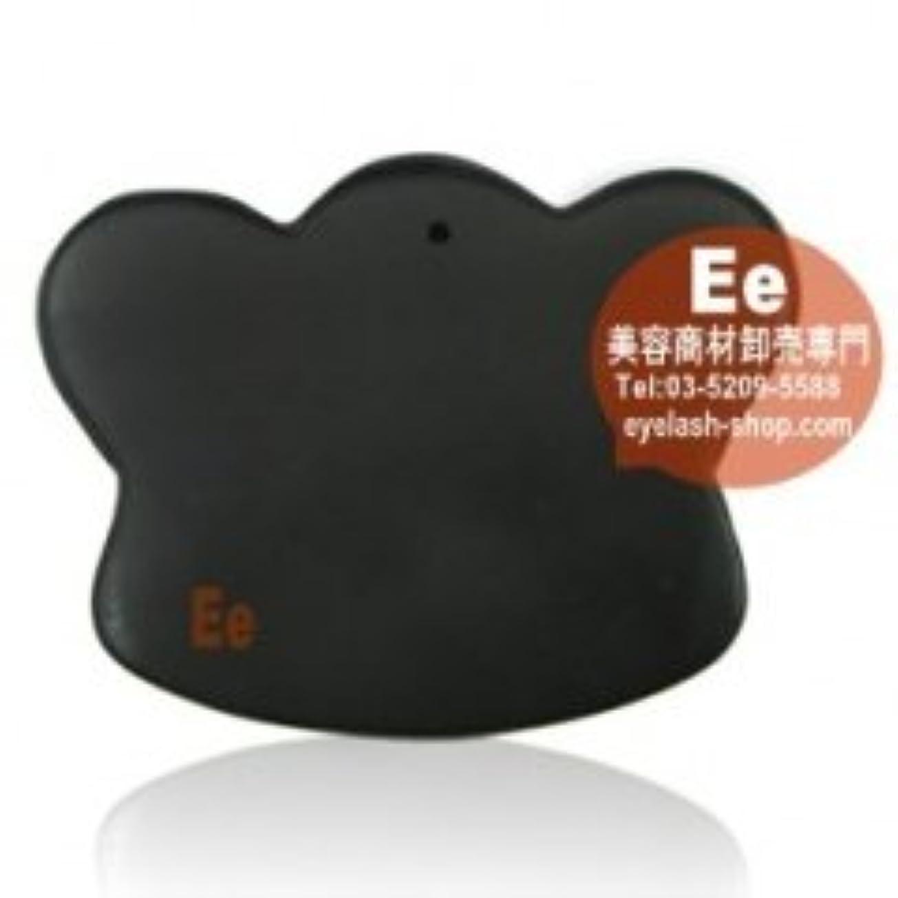 【100%本物保障】最高級天然石美容カッサプレート 天然石カッサ板 S-13