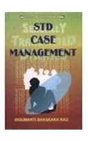 STD Case Management: Vol. 7