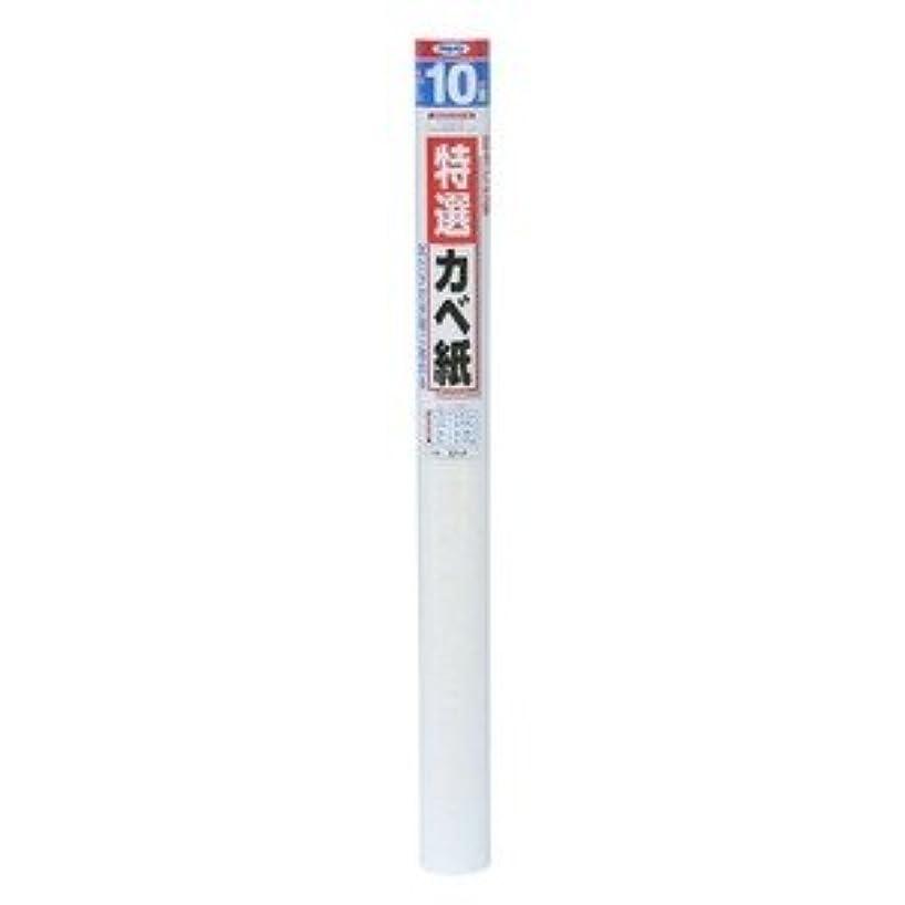 アコード芸術的ピン特選カベ紙 ST-2 92CMX10M