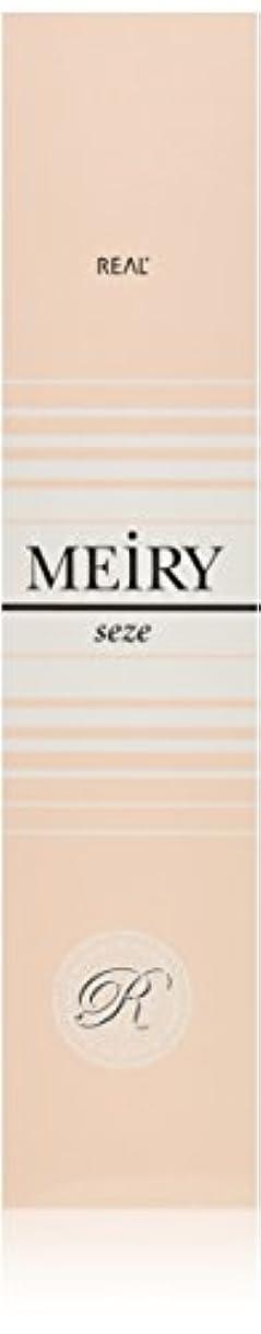 探す進化虹メイリー セゼ(MEiRY seze) ヘアカラー 1剤 90g アッシュ