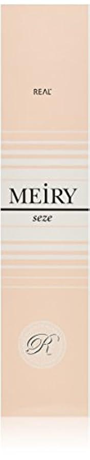 持ってるコンペにもかかわらずメイリー セゼ(MEiRY seze) ヘアカラー 1剤 90g アッシュ
