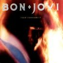 7800 Fahrenheit by Bon Jovi (2002-08-21)