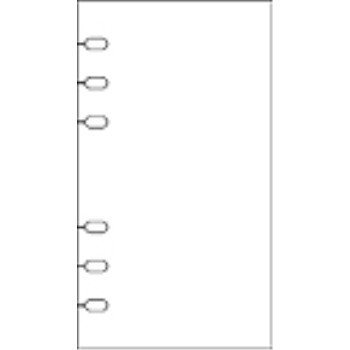 [해외]레이 메이 藤井 다빈치 리필 가이드 프로텍터 성경 DR222/Ray Meitoyu Da Vinci Refill Guide Protector Bible DR222
