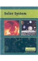 Solar System (Mission: Science)