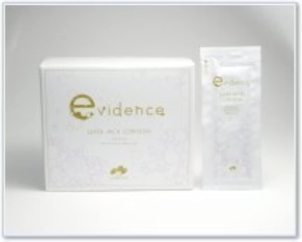 添付平方しなやかCAC エヴィデンス スーパーパックコルニューム 5ml x 30包