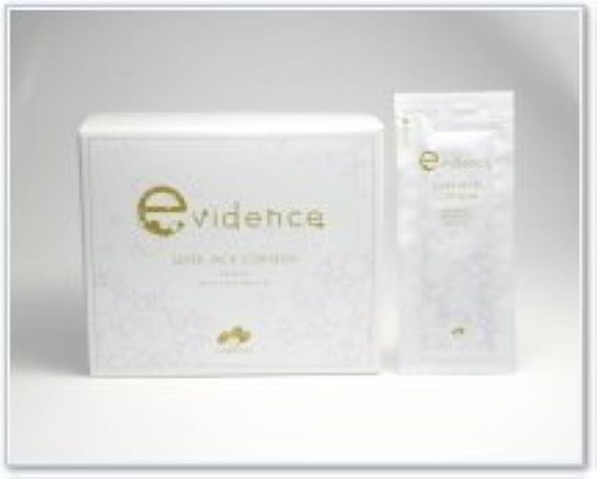 温室タップ首CAC エヴィデンス スーパーパックコルニューム 5ml x 30包