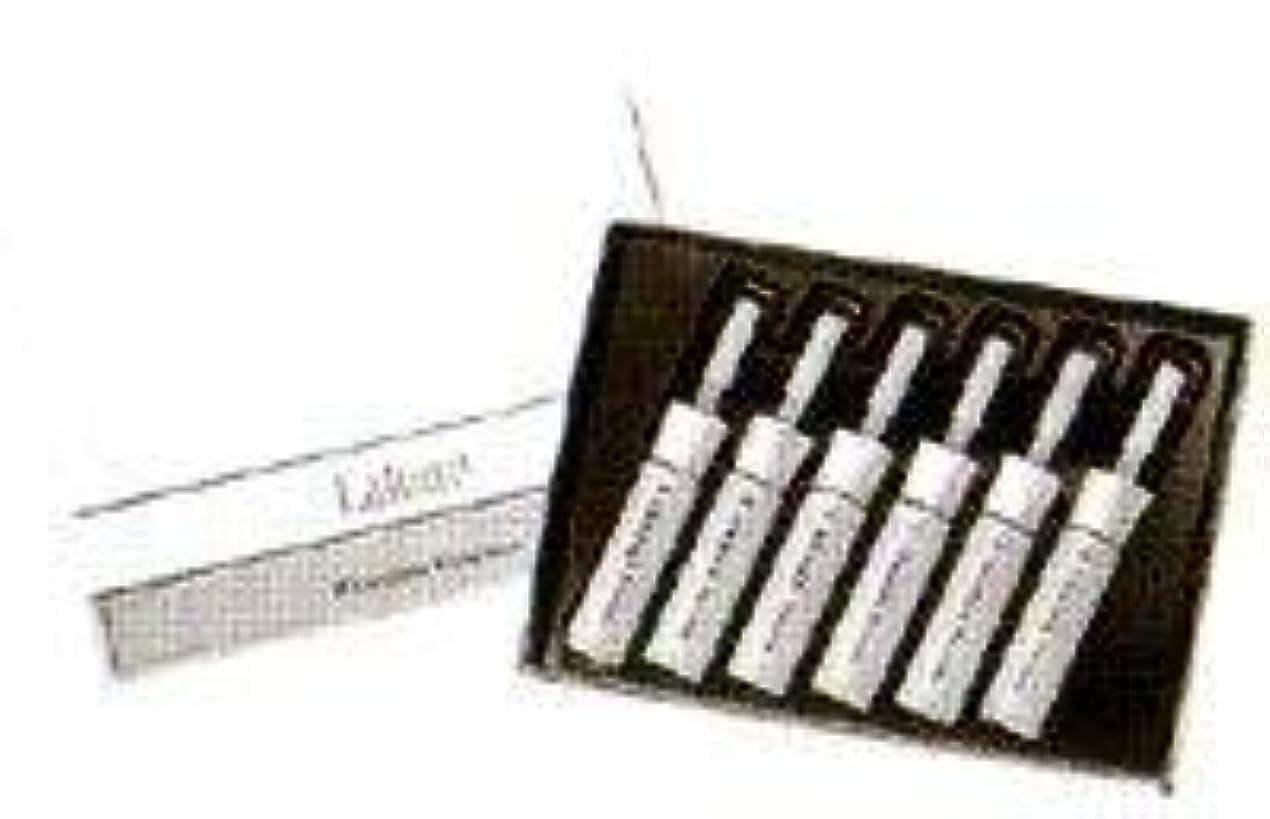 矩形一般的な漂流ラフォーレ パーベデュー ビオセンタエッセンス(医薬部外品?シミ、ソバカス用美容液)
