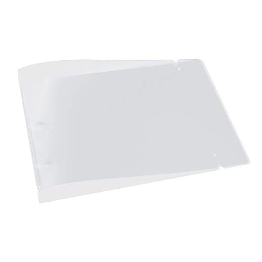 シェトランド諸島なめらか不満Healifty炭素鋼切削ダイDIY切削ステンシルDiyスクラップブッキングエンボスステンシルアルバム紙カードクラフト装飾(折り紙)