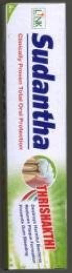 寮プロジェクタークロニクルスダンタハミガキ粉 (歯磨き粉)