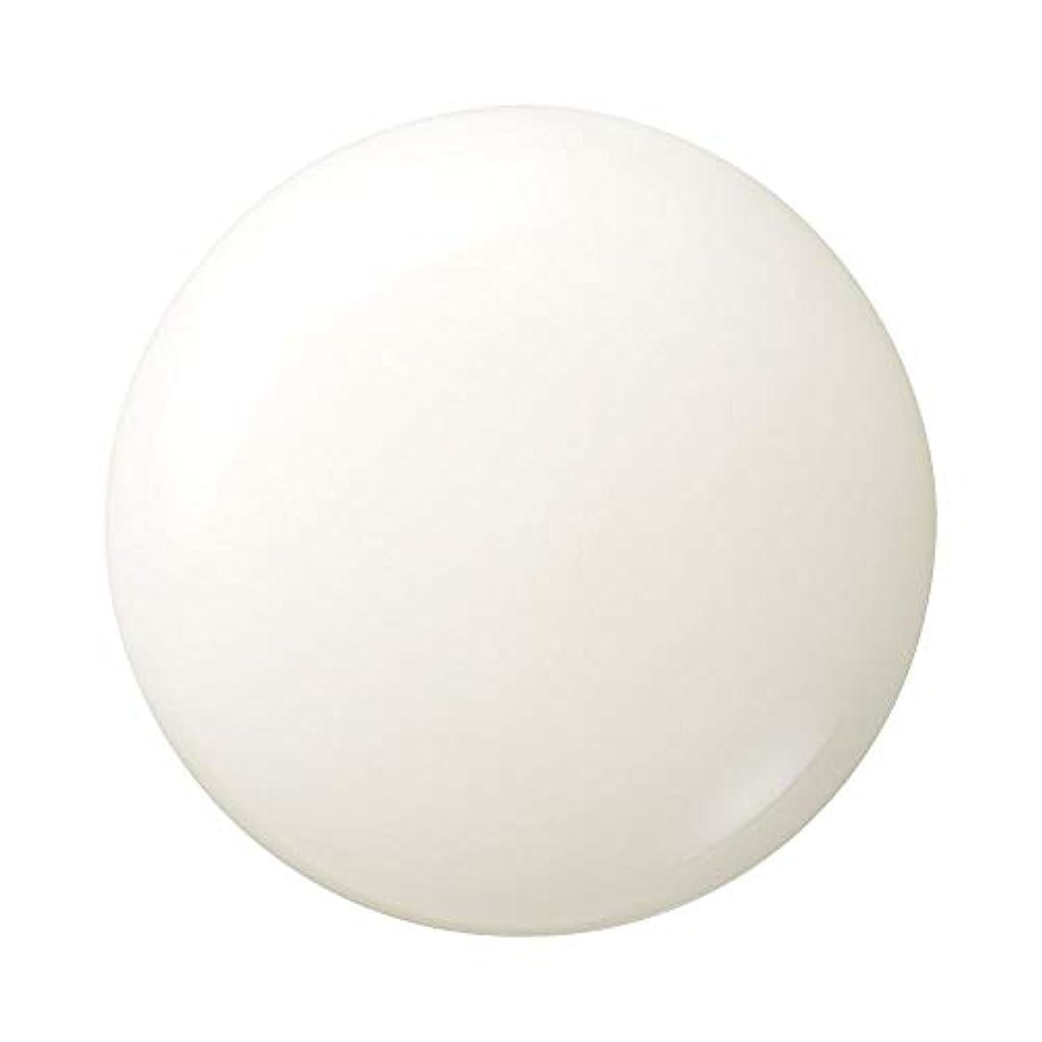 詐欺師前件ずんぐりした[Shiseido] 資生堂の男性がRevitaliser光液80ミリリットルを合計します - Shiseido Men Total Revitaliser Light Fluid 80ml [並行輸入品]