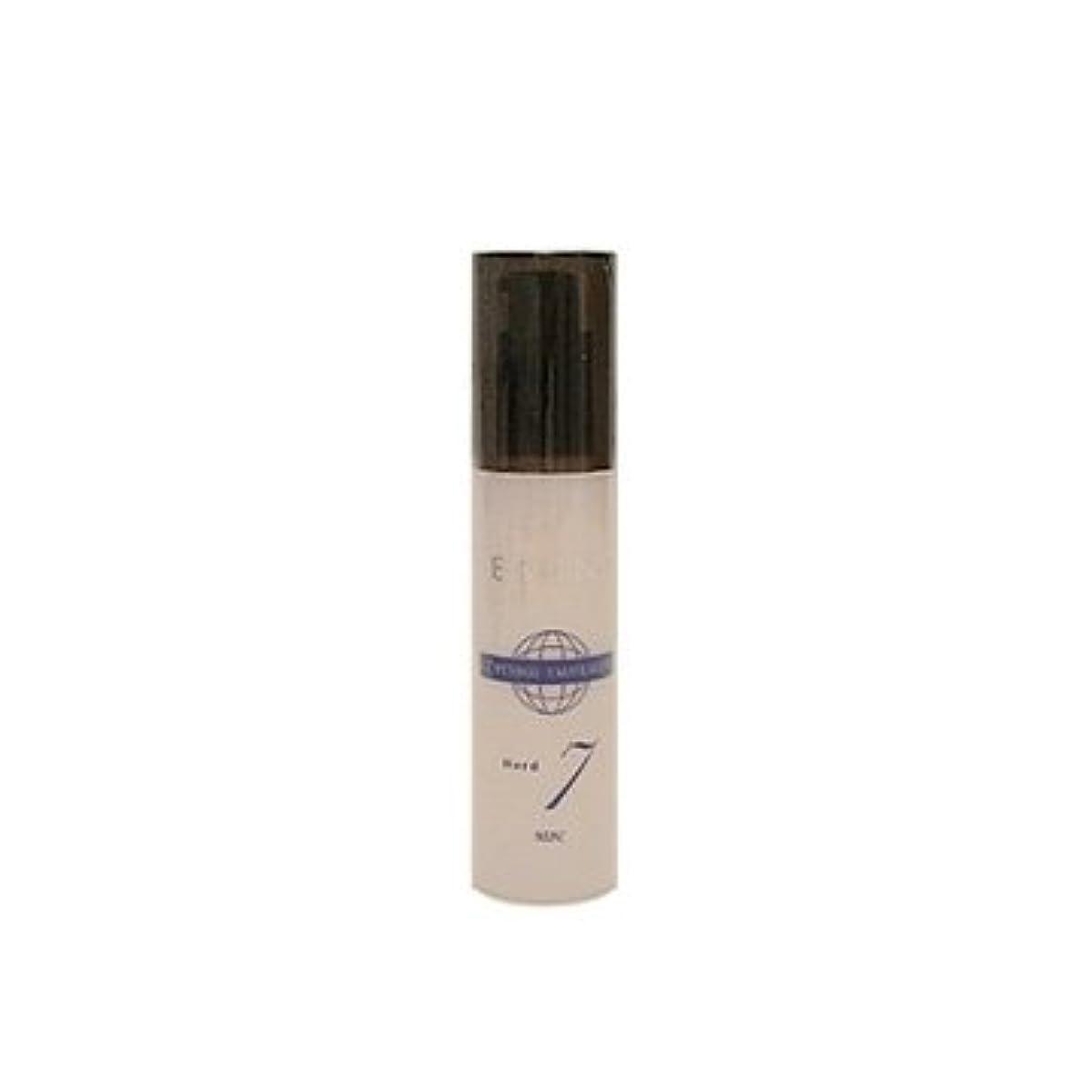 二マニア添加剤リアル化学 レミノ スタイリングエマルジョン7 48g