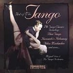 Best of the Tango