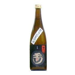 玉川 自然仕込 山廃純米酒 無濾過生原酒 720ml