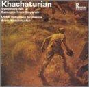 Beecham Conducts Handel (1995-11-06)