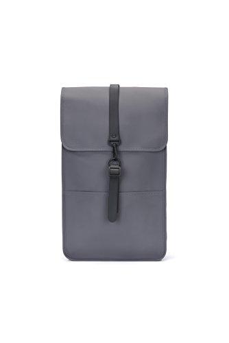 [レインズ] RAINS Backpack Backpack Smoke (スモーク)