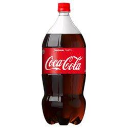 コカコーラ コカ・コーラ 2Lペットボトル×6本入
