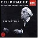 ベートーヴェン:交響曲第9番 画像