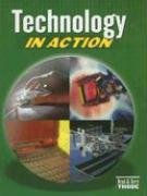 Technology In Action, Student Edition (INTRODUCTION TO TECHNOLOGY)