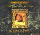 Gospel Legends Colle