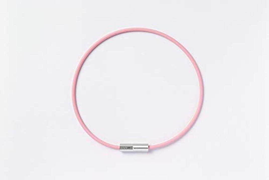 配偶者せっかち事実SEV Looper(ルーパー) type M 46サイズ ピンク