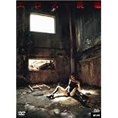 エロス+廃墟 [DVD]