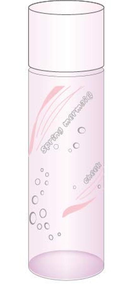 計器神話カテゴリーもちもち化粧水 Spring mermaiD cheek 150ml